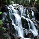 Torongo Falls by KeepsakesPhotography Michael Rowley