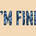 Fine by SJ-Graphics