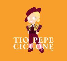 TIO PEPE CICCONE T-Shirt