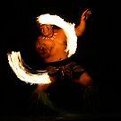 Hawaiian Flame Thrower 2 by abfabphoto