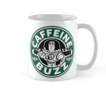 Caffeine Buzz Mug