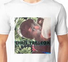 Free Trillcox [Extra Trill Edition] Unisex T-Shirt
