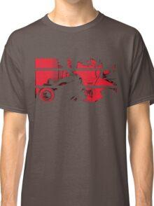 Spike Spiegel. Classic T-Shirt