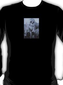 'BLINK' L/S TEE T-Shirt