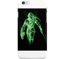 Link. iPhone Case/Skin