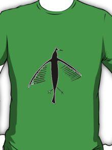 ThunderBird-2 T-Shirt