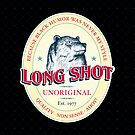 Long Shot  by Tordo