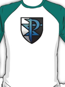 Team Plasma T-Shirt