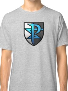 Team Plasma Classic T-Shirt