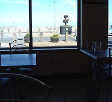 Cafe' Blyth 2 by DoreenPhillips