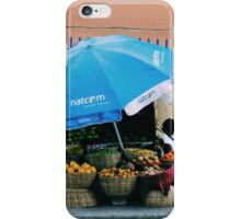 Fw iPhone Case/Skin