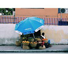 Fw Photographic Print