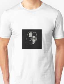 DARK VADOR VS ANAKIN T-Shirt