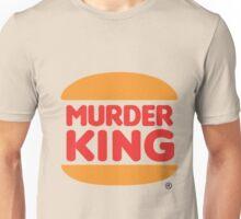 Dj God Unisex T-Shirt