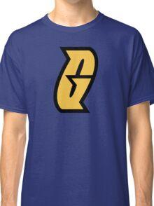 Team Galactic Classic T-Shirt