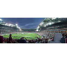 2008 NRL Grand Final, Sydney, Australia Photographic Print