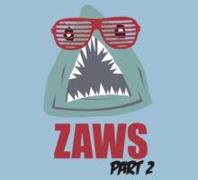 Zaws Kids Clothes