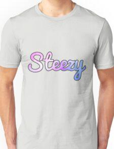 Keepin' the Steeze Unisex T-Shirt