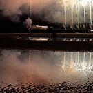 Fireworks 2 by KathO