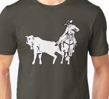 Charro Up Unisex T-Shirt