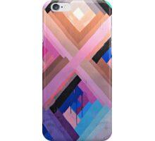 Tile iPhone Case/Skin