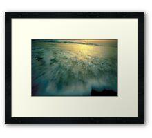 Untitled.00131 Framed Print