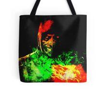 Immortal Kombat Tote Bag