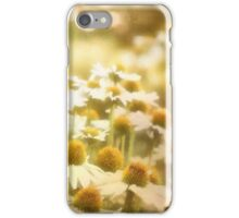 Dreaming of Summer... iPhone Case/Skin