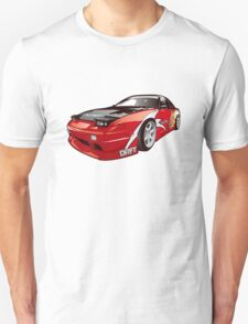 Drift 240sx T-Shirt