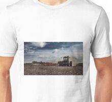 Case IH 485  Unisex T-Shirt