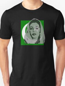 In Memory T-Shirt