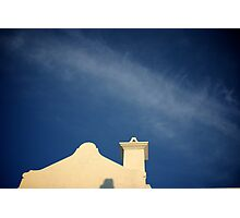 Alys Beach Photographic Print