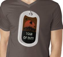 Tour of Duty T-Shirt