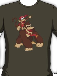 """Kong Buddies!!!"" T-Shirt"