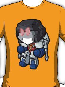 Lil Screamer T-Shirt