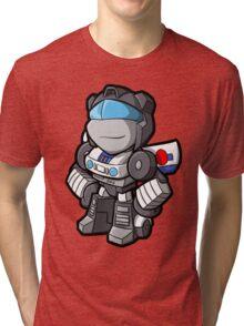 Lil Jazz Tri-blend T-Shirt