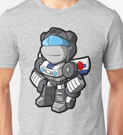 Lil Jazz Unisex T-Shirt