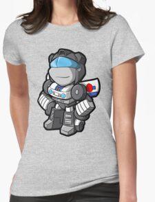 Lil Jazz T-Shirt