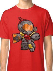 Lil Omega Classic T-Shirt