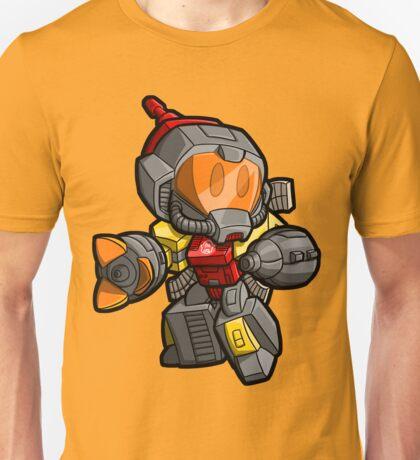 Lil Omega Unisex T-Shirt