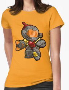 Lil Omega T-Shirt