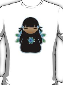 Koki Kawaii Little Sky Tshirt T-Shirt