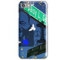 Legacy iPhone Case/Skin
