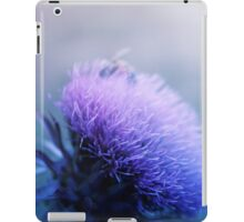Bee-utiful  iPad Case/Skin