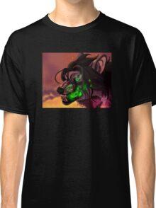 Kiba Classic T-Shirt