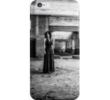 This is the way iPhone Case/Skin