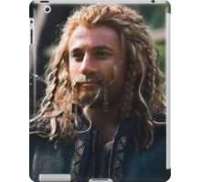 Fili iPad Case/Skin