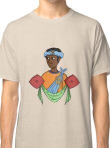 Blanketsburg Classic T-Shirt