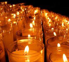 Prayers by Lila Alias