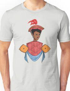 Pillowtown Unisex T-Shirt